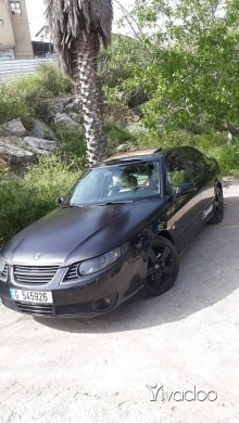 Other in Aley - car