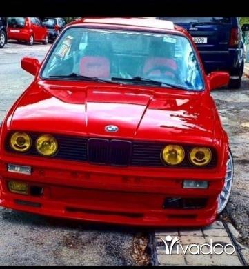 BMW in Metn - Bmw