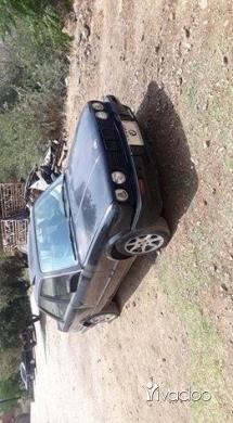 BMW in Halba - بام