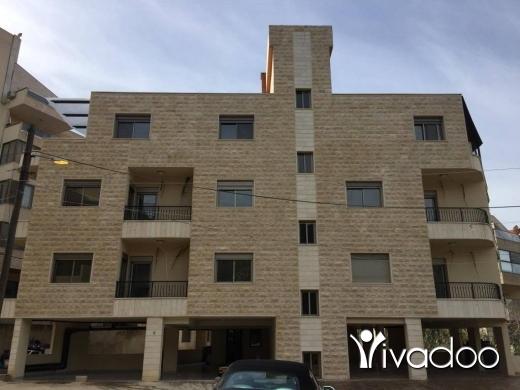 Apartments in Jouret el-Ballout - شقة جديدة للبيع في جورة البلوط