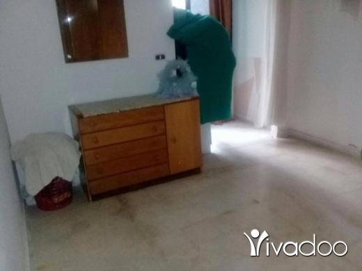 Apartments in Aramoun - شقة في منطقة عرمون تابعة لمنطقة القبة العقارية