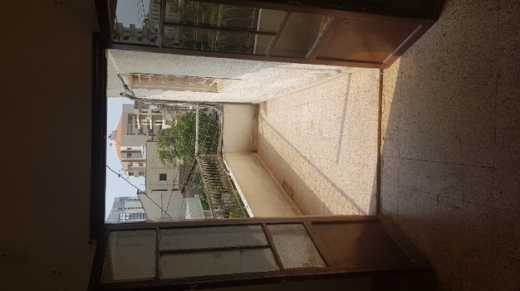 Apartments in Sarba - شقه للاجار في صربا الطريق العام 90م