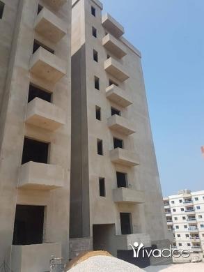 Apartments in Al Beddaoui - شقة للبيع جبل لبداوي ١٢٧ متر