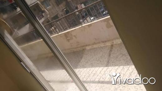 Apartments in Abou Samra - شقة للبيع بسعر مغر، ابي سمراء