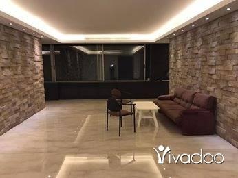 Apartments in Hazmiyeh - لقطة العمر شقة 400 m + تراس 100 m في الحازمية فخمة جدا سعر مغري نقدا تل