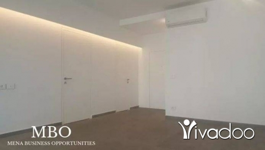 Apartments in Beirut City - Apartment For Sale In Ashrafieh Rmeil