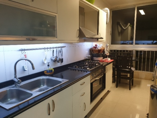 Apartments in Aramoun - flat for rent Super deluxe all American furniture