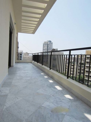 Apartments in Achrafieh - Apartment 300 m with Terraces for Rent In Achrafieh