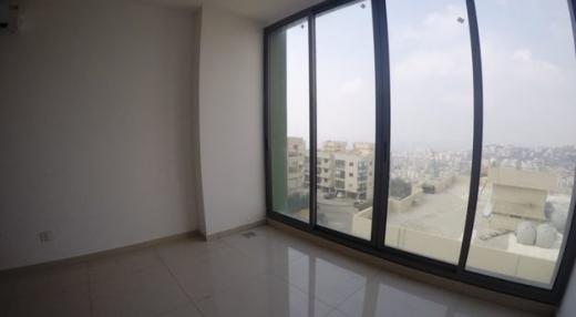 Apartments in Bsalim - شقة في بصاليم سوبر دولكس 155م للبيع