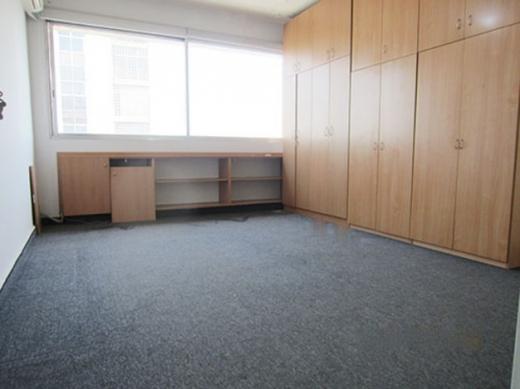 Office Space in Sin El Fil - 110sqm Office for rent Sin El Fil