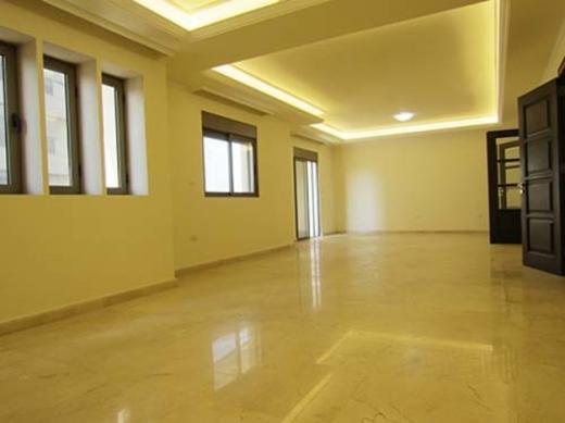 Apartments in Achrafieh - 270sqm Apartment for Rent Sioufi Achrafieh
