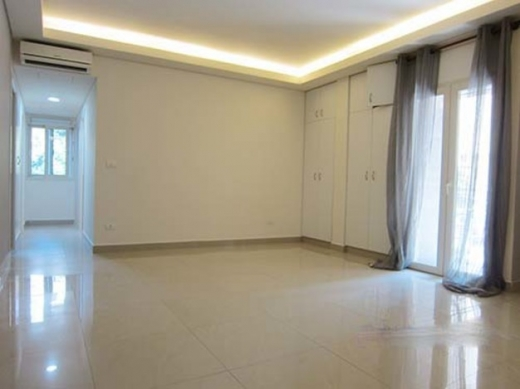 Apartments in Achrafieh - Unfurnished Apartment for Rent Achrafieh Sodeco 90m