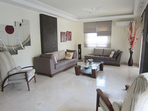 Apartments in Achrafieh - Furnished Apartment  165 m For Rent In  Achrafieh Saydeh