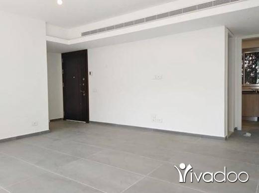 Apartments in Beirut City - Brand new apartment Achrafieh prime location