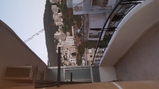 Apartments in Sarba - for rent new appartement