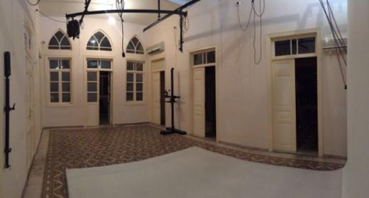 Villas in Gemayzeh - Private Vintage House