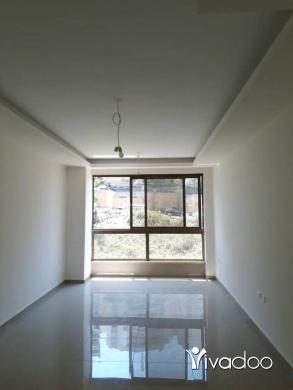 Apartments in Sabtieh - شقة جديدة للبيع في منطقة السبتية على العالي تابعة لمنطقة البوشرية العقارية
