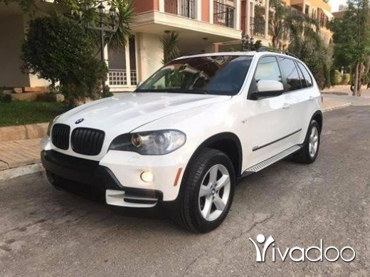 BMW in Sour - Bmw x5 2008 70040094