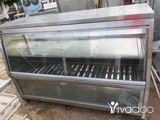 Freezers in Tripoli - للبيع