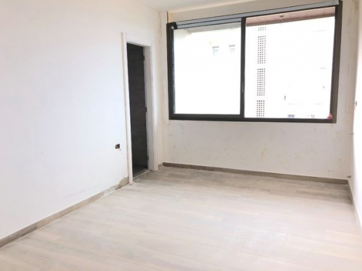 Apartments in Jounieh - Apartment for sale in Sahel Alma