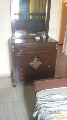 Other in Saida - غرفة نوم للبيع ا