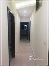 Apartments in Al Mahatra - Apartments