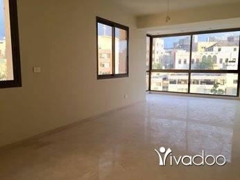 Apartments in Achrafieh - Apartment in Achrafieh Mar Mitr 9th floor
