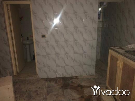Apartments in Tripoli - شقتين للبيع