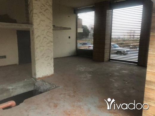 Apartments in Kobbeh - للبيع محل