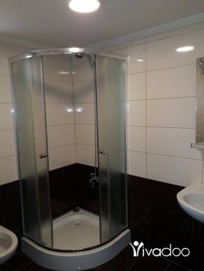 """Apartments in Ain Alak - شقة حديثة للبيع في منطقة """"عين علق"""" - المتن"""