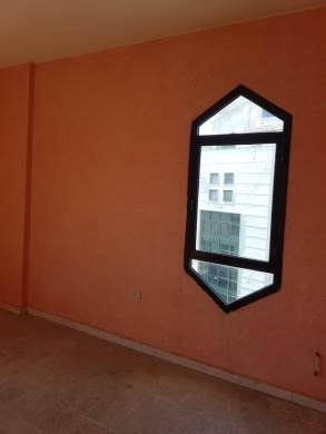 Apartments in Chiyah - شقة للايجار بطريق صيدا القديمه