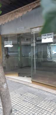 Shop in Berj Hammoud - Store for sale