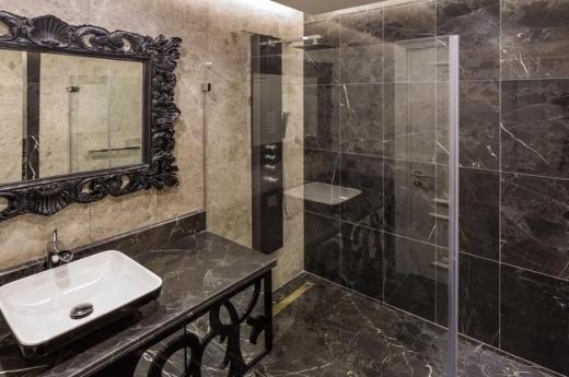 Other real estate in Sodeco - للبيع فيلا اسطنبول