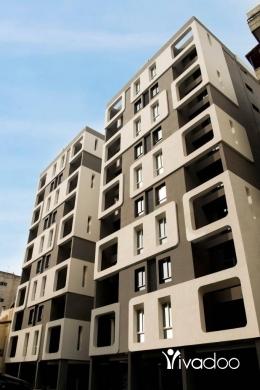 Apartments in Jal el-Dib - Ready to move in - Jal EL Dib 2 Bedrooms