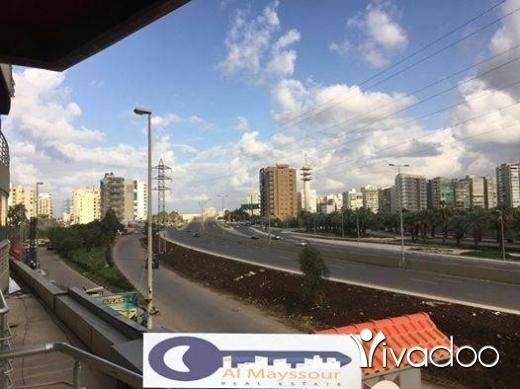 Apartments in Tripoli - https://wa.me/9617652348206211724