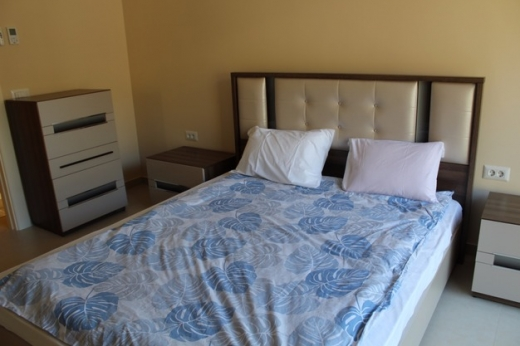 Apartments in Baabda - yarzeh fully furnished apartment