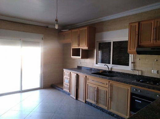 Apartments in Ksara - zahle ksara fully decorated apartment for sale