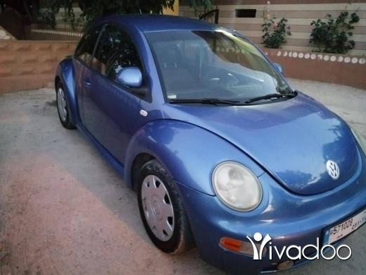Volkswagen in Alma - موجوده بي علما حد النافعه