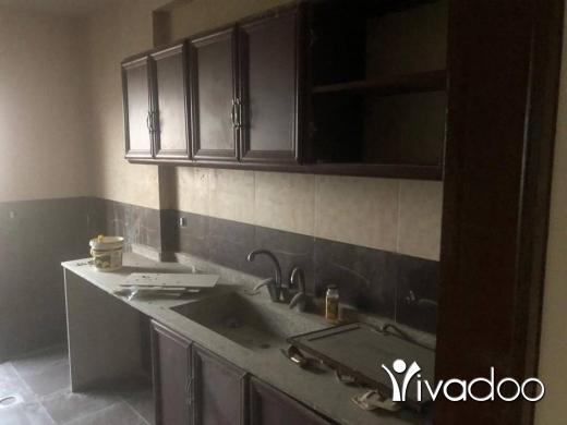 Apartments in Kobbeh - شقة للبيع القبة-خلف تعاونية الريفا