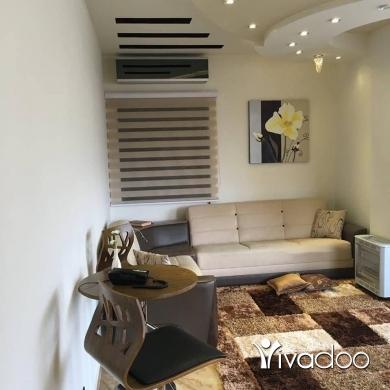 Apartments in Rashine - شقه مفروشه للبيع تراتيج الكوره