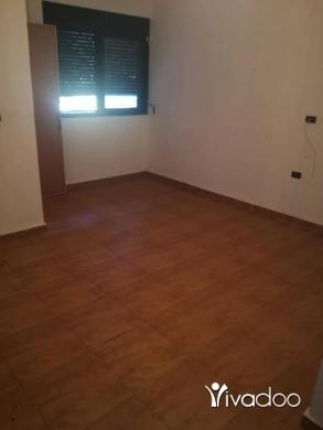 Apartments in Dahr el-Ain - شقة للايجار