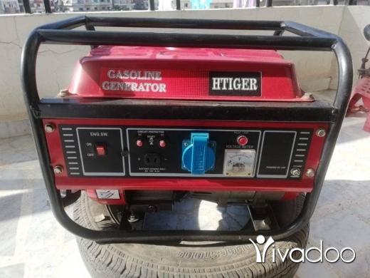 Other Appliances in Tripoli - مولد