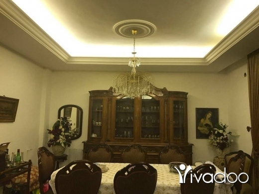 Apartments in Majd Laya - Apartment for sale in Mejdlaya Zgharta شقة للبيع في مجدليا زغرتا