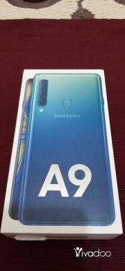Samsung in Tripoli - A9