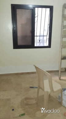 Apartments in Abou Samra - شقة لللايجار
