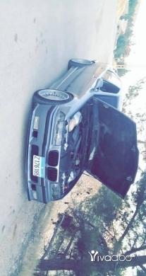 BMW in Zahleh - E36