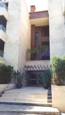 Apartments in kfarhbeib - 744)لقطة شقة كفرحباب 300م منظر بحر