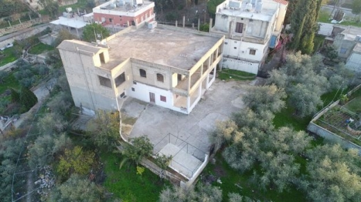 Other real estate in Haret Hreik - منزل للبيع في منطقة جون الشوف
