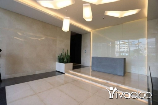 Apartments in Dbayeh -  A 290 m2 apartment for sale in WaterFront - Dbaye  (Open View)