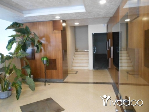 Apartments in Monteverde -  A 270 m2 duplex apartment for sale in Monteverde